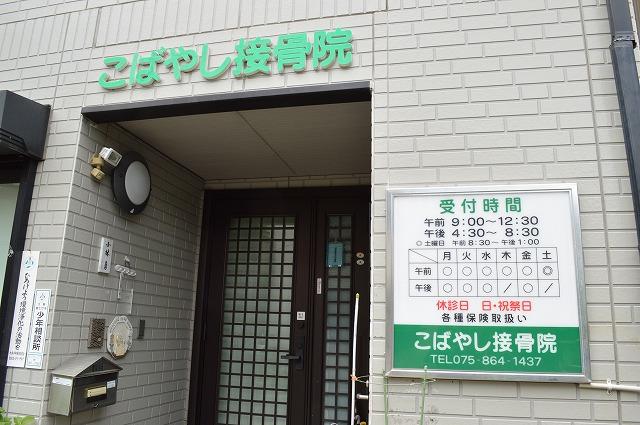 DSC_5589